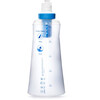 Katadyn BeFree - Filtre à eau - 1,0l bleu/transparent